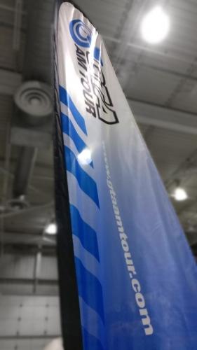 Digi Flag 001