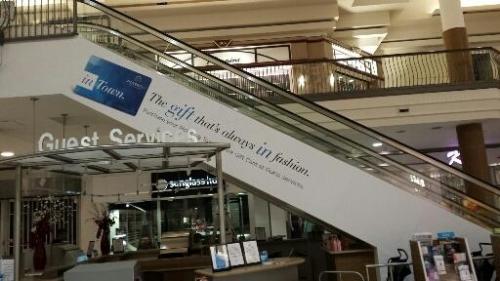 Retail Environments 11