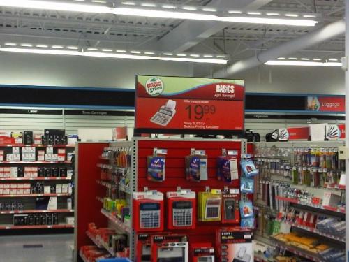 Retail Environments 12