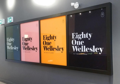Wellesley 005