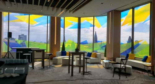 Window Graphics 1b